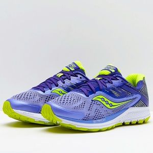 SAUCONY Powergrid Running Shoes